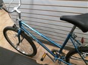 SCHWINN Mountain Bicycle WOODLANDS